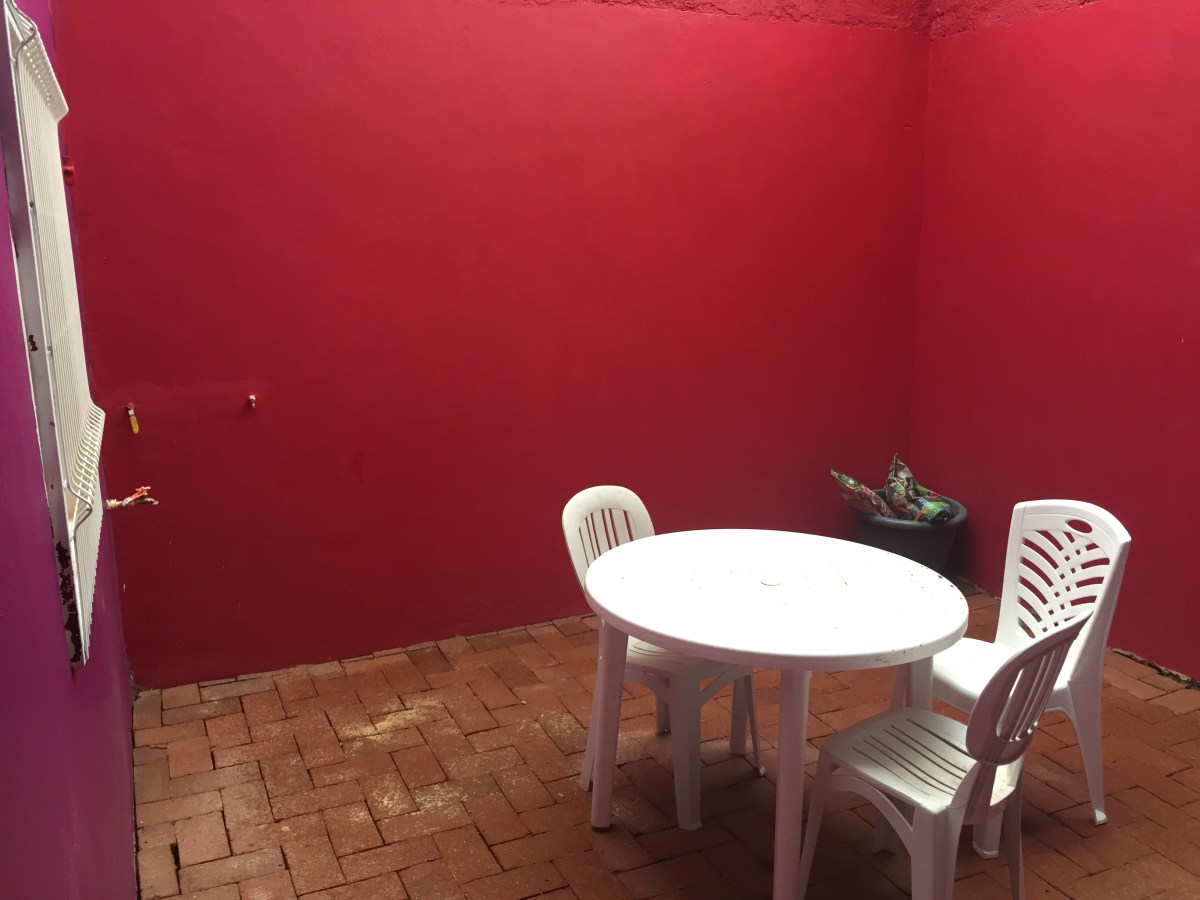Video Update — Our House in Guanajuato Capital