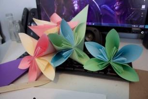 flower attempt_3