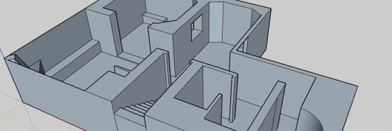 Studio Bruit d'Avril, 3D