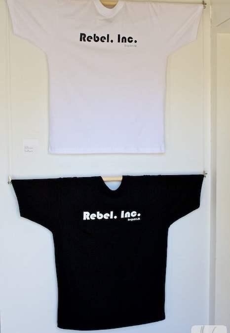 Danny s t-shirts