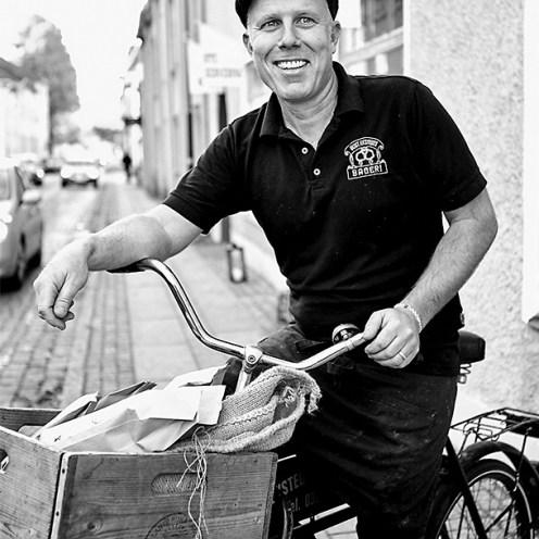 Jonas Ingman © Bruksbild