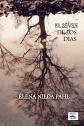 Poesía - El revés de los días - Elena Nilda Pahl
