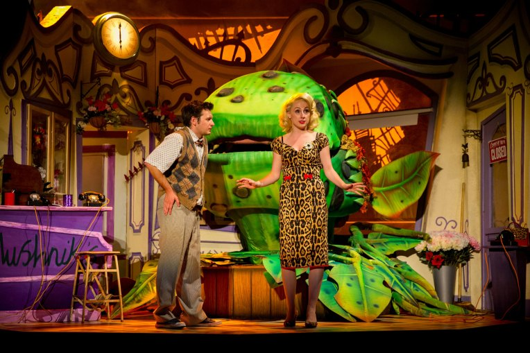 sam-lupton-as-seymour-and-stephanie-clift-as-audrey-in-little-shop-of-horrors-small-3