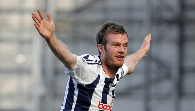 West Brom v Wolverhampton Wanderers – History and Statistics