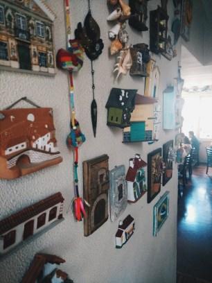 Blog Bruna Nobre: Restaurante Artes na Bela Vista