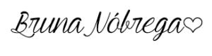ass blog