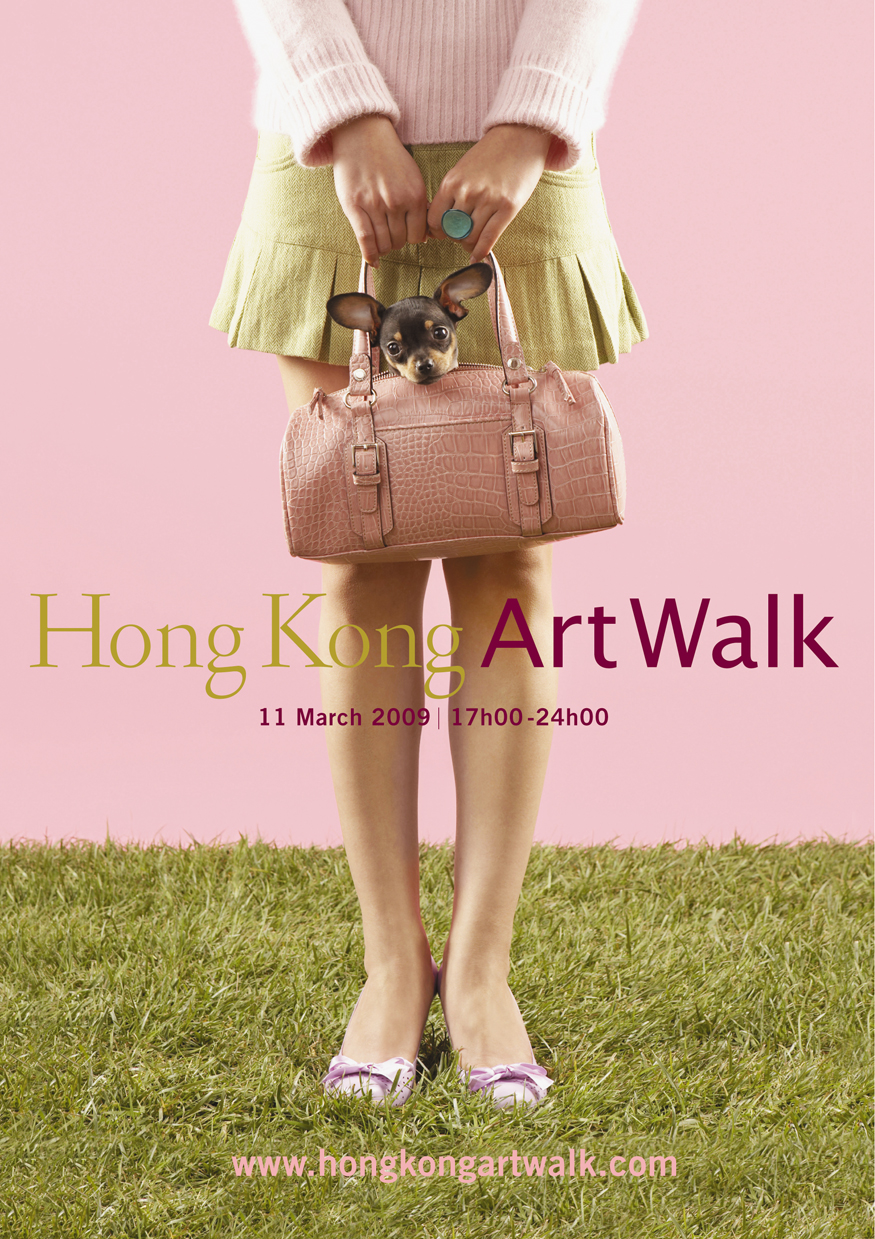 Artwalk 2009