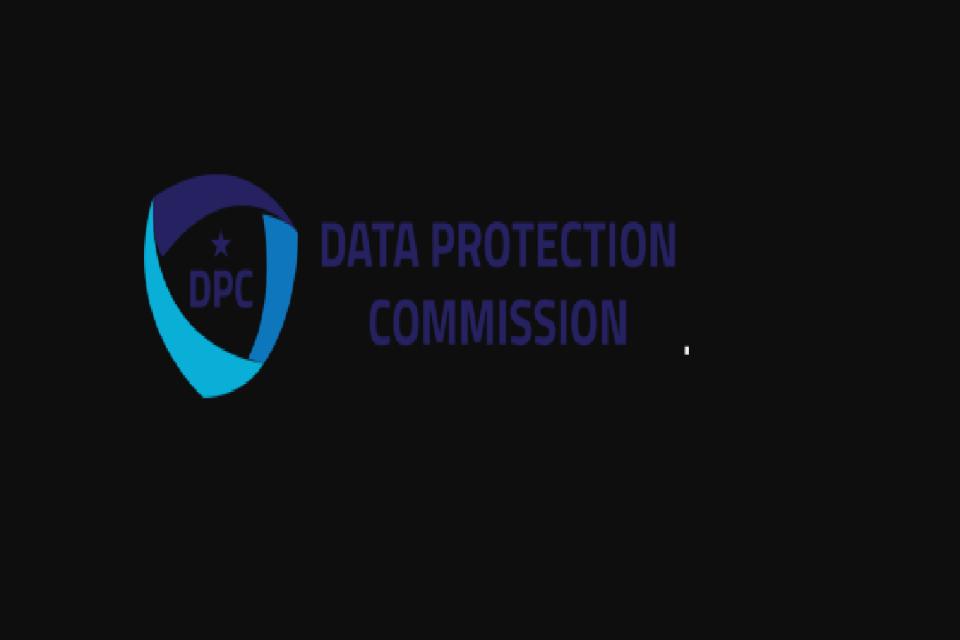 Image of DCP Mean On TikTok