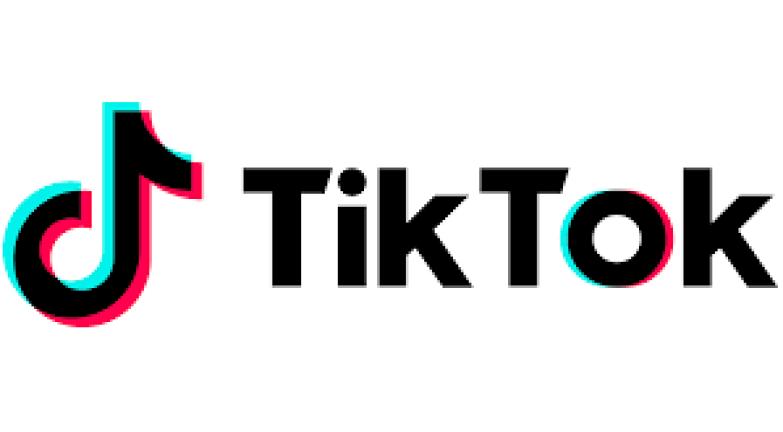 Image of Skull Breaker Challenge TikTok