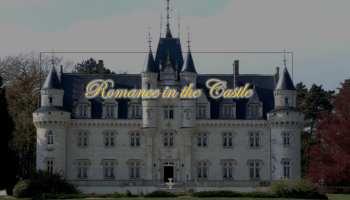 Romance in the Castle