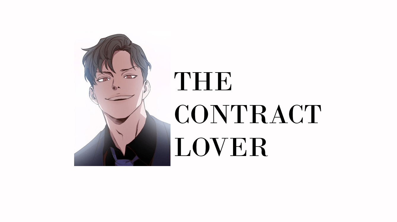 The Contract Lover