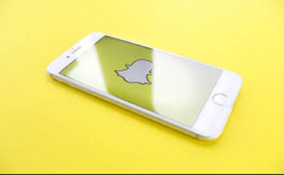 Image Of Is Snapchat Removing Memories