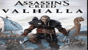 Valhalla Hallucination Challenge
