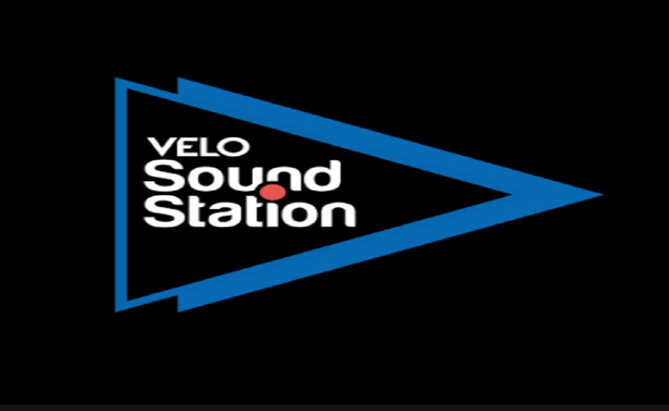 Velo Sound