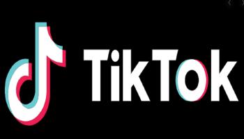 Buff Girl TikTok