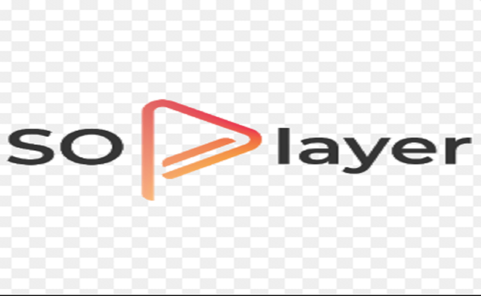 Image Of What Is SOPlayer