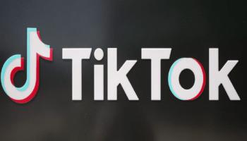 SpongeBob Text To Speech TikTok