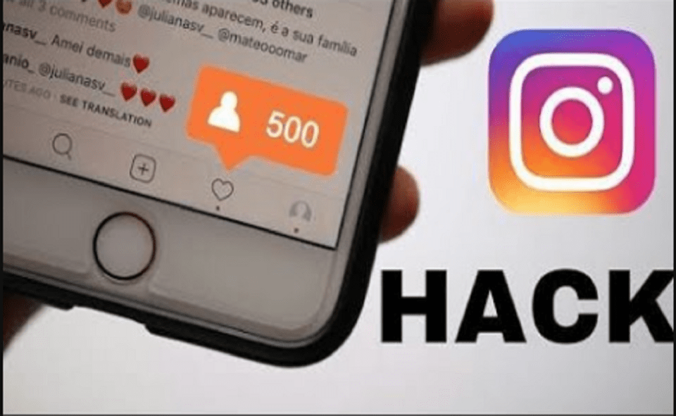 Image Of Free Methods To Get 1k Followers On Instagram In 5 Minutes