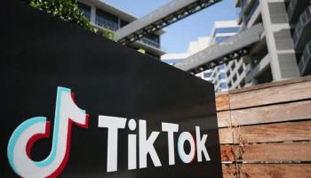 TikTok Challenge 2021