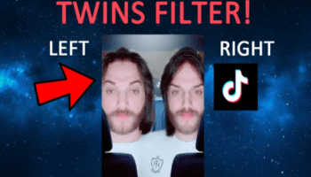 Twins Filter