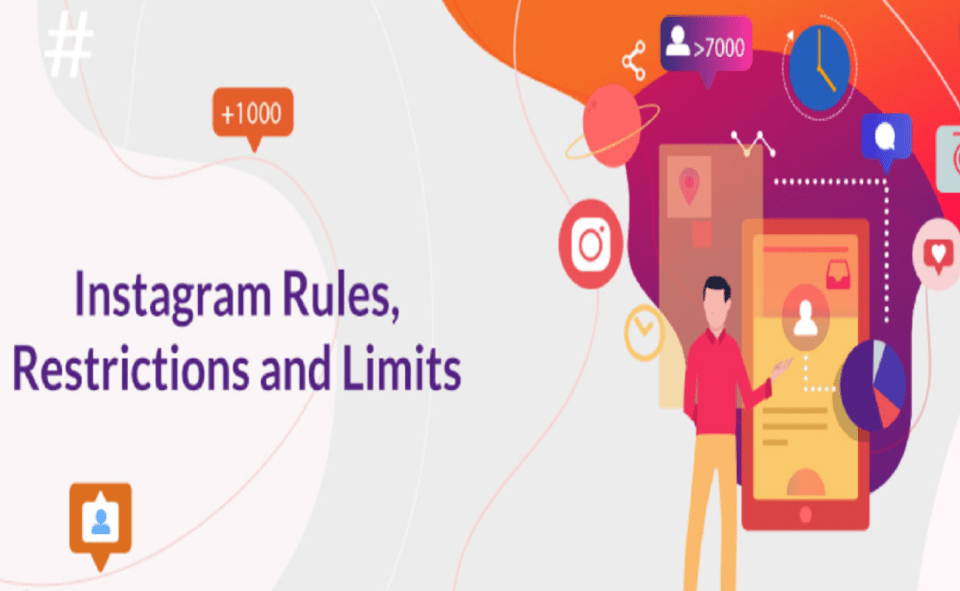Image Of How To Fix We Limit How Often You Can Do Certain Things On Instagram