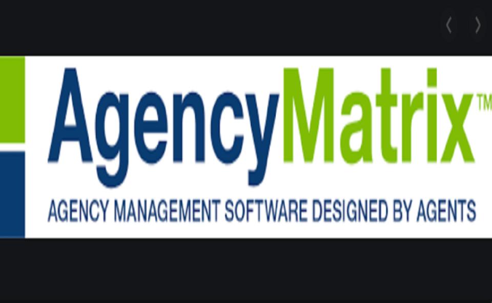 Image Of ITC Agency Matrix Scam