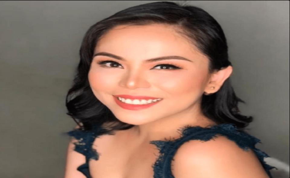 Image Of Jam Magno Banned TikTok'