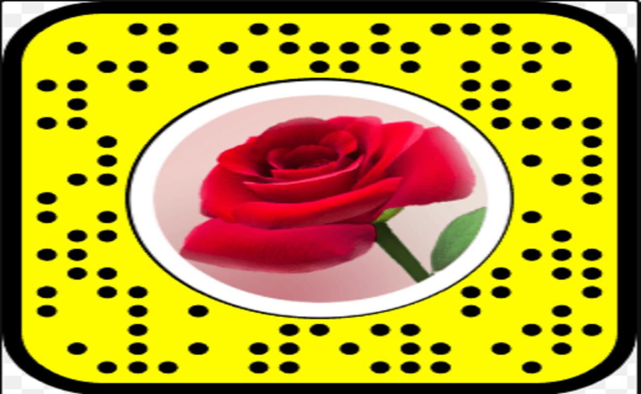 Kevin Hart Rose Filter