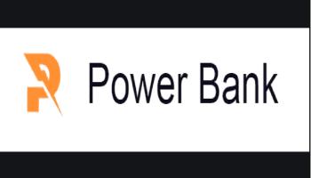 Powerbank Scam