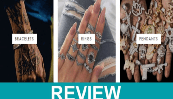 Kegura Jewelry