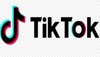 Black And White TikTok