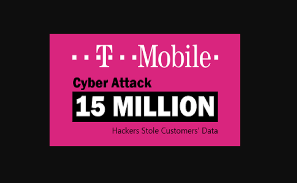 Image Of Was T-Mobile Hacked