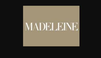 Madeleine Store Legit Or Scam