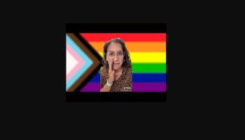 Mrs Gillingsworth Has Deleted Her TikTok Account