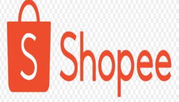 Shopee 5th Anniversary