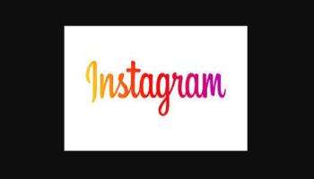 Cullen Filter Instagram