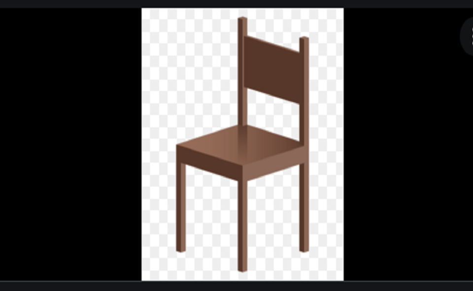 Image Of Why Are People Spamming Videos With Chair Emoji
