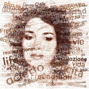 Brunella Marcelli biografia: un ritratto