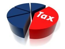 tax_text_pie_graph_800_1843