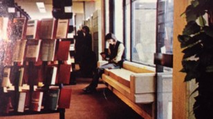 Reading in the 1970s