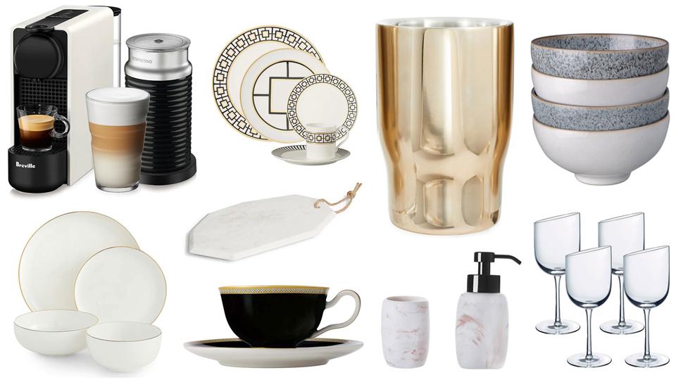 top-ten-decor-items-sale-the-bay