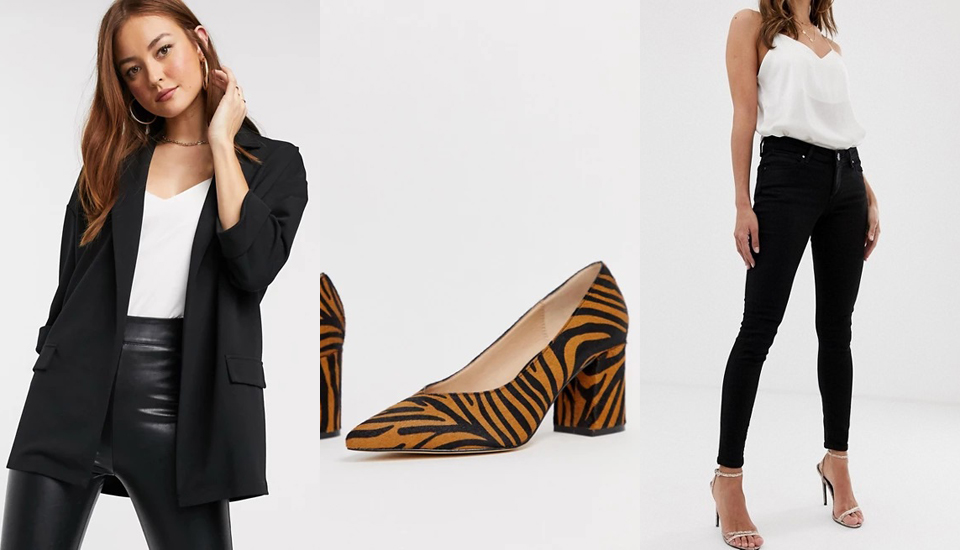 asos-outlet-sales-shoes-blazer-denim-skinny-jeans-tiger-print