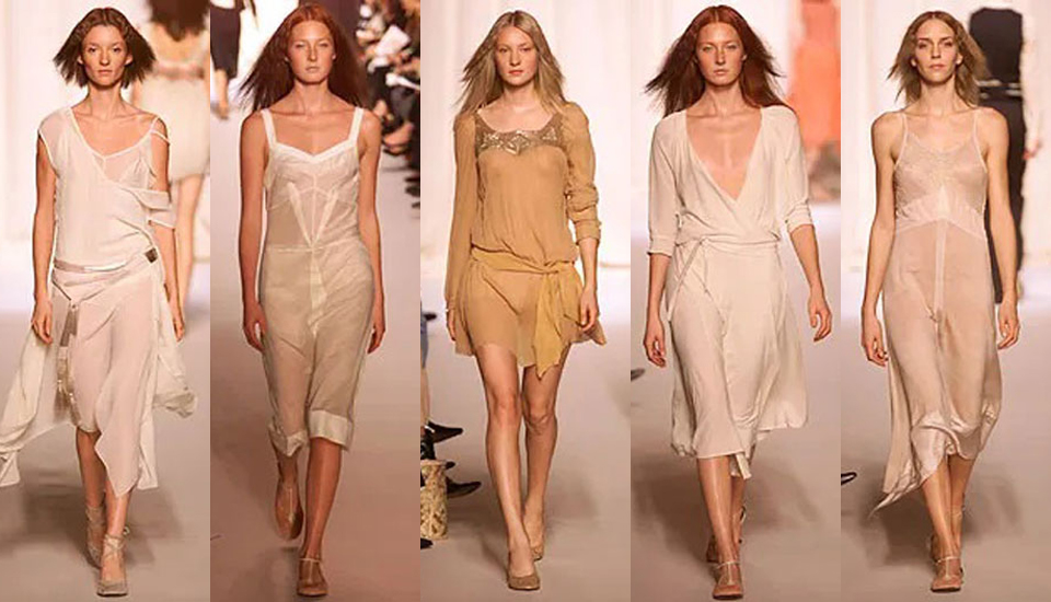 martine-sitbon-runway-fashion-show-best