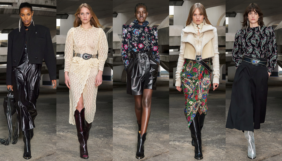 isabel-marant-fall-2021-runway-show-paris-fashion-week