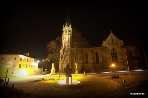 EOS 5D, 25mm, 30s, f8.0, ISO400