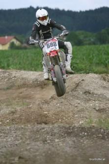 motorsport_7