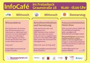 Flyer Infocafé 2017