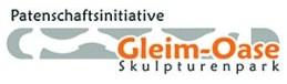 Logo Gleim-Oase