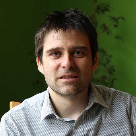 Andrei Schnell