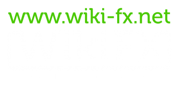 WikiFX_2015_whiteWebsite